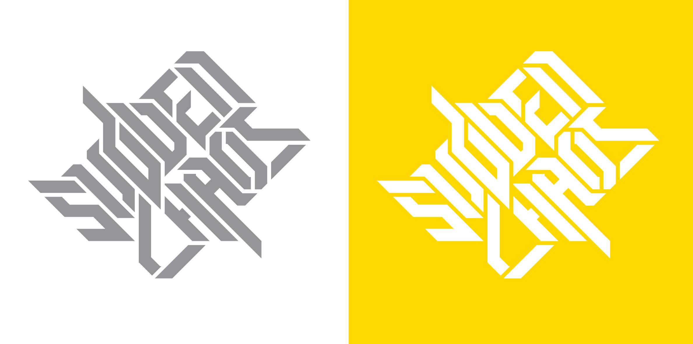 Logo - Sudden Chaos.jpg