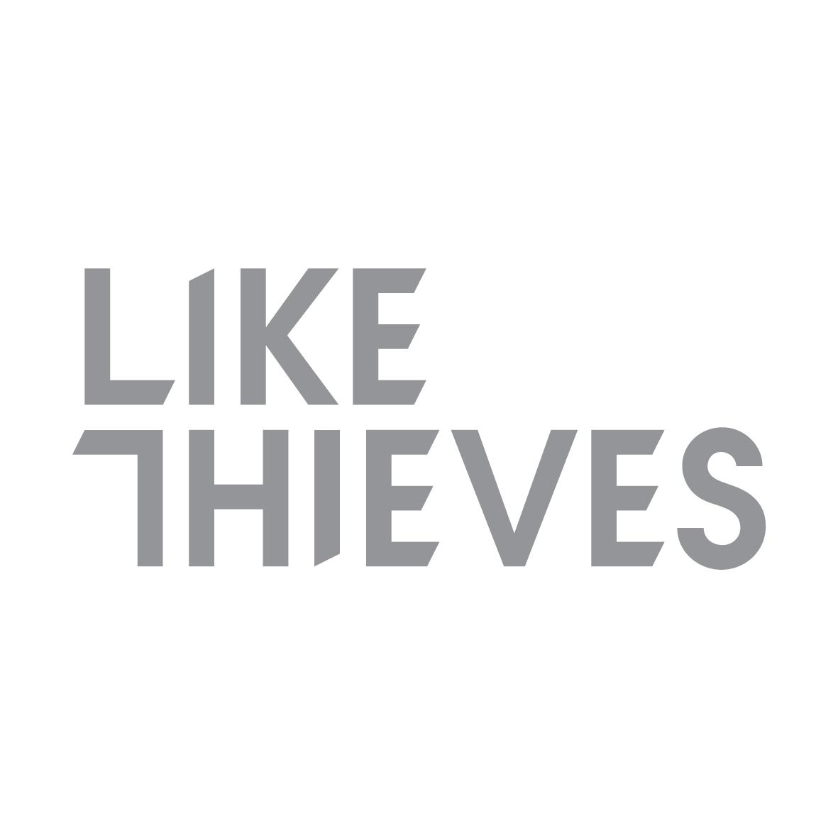 Logo - Like Thieves.jpg