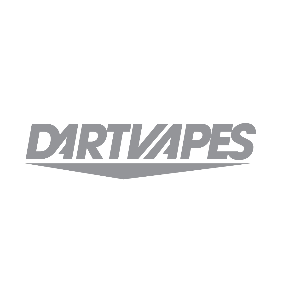 Logo - Dart Vapes.jpg