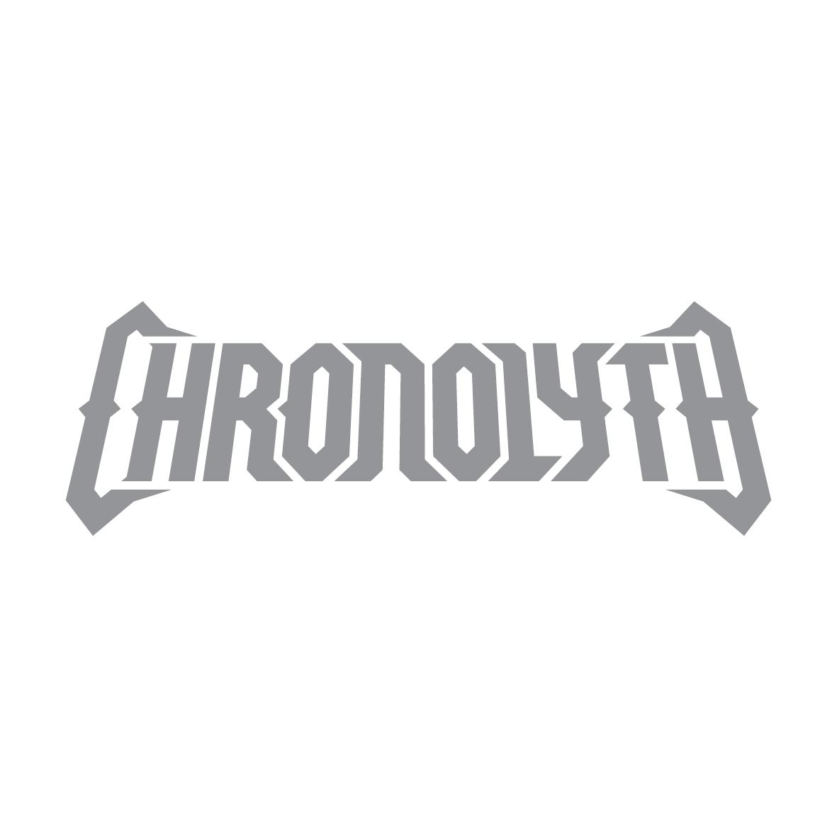 Logo - Chronolyth 2.jpg