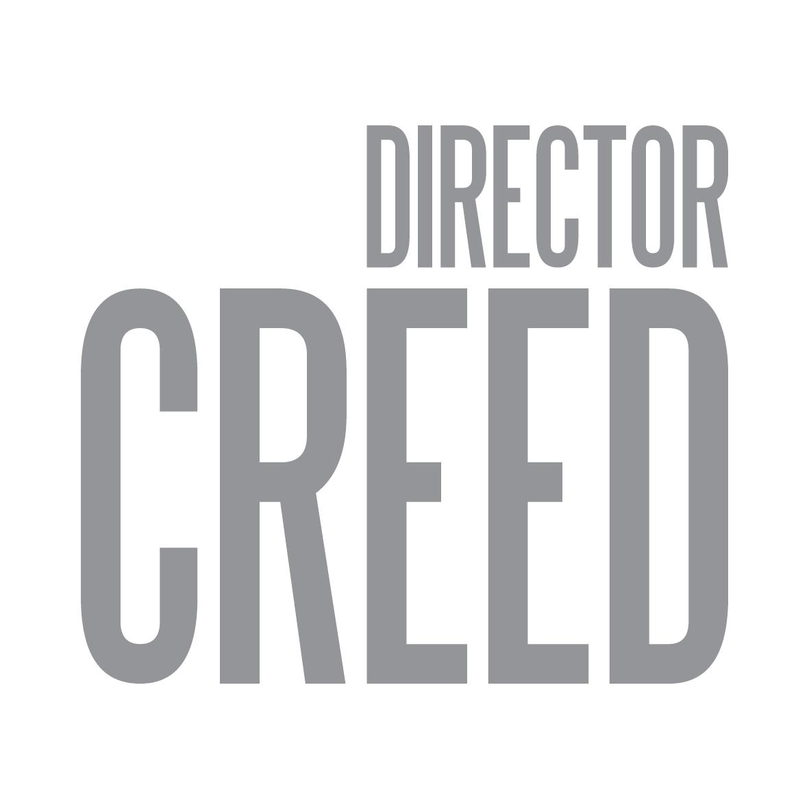Logo - Director Creed.jpg