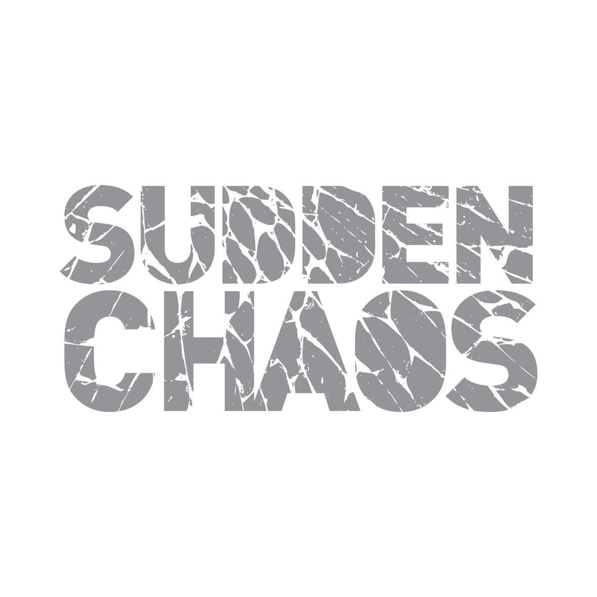 Logo - Sudden Chaos 3.jpg