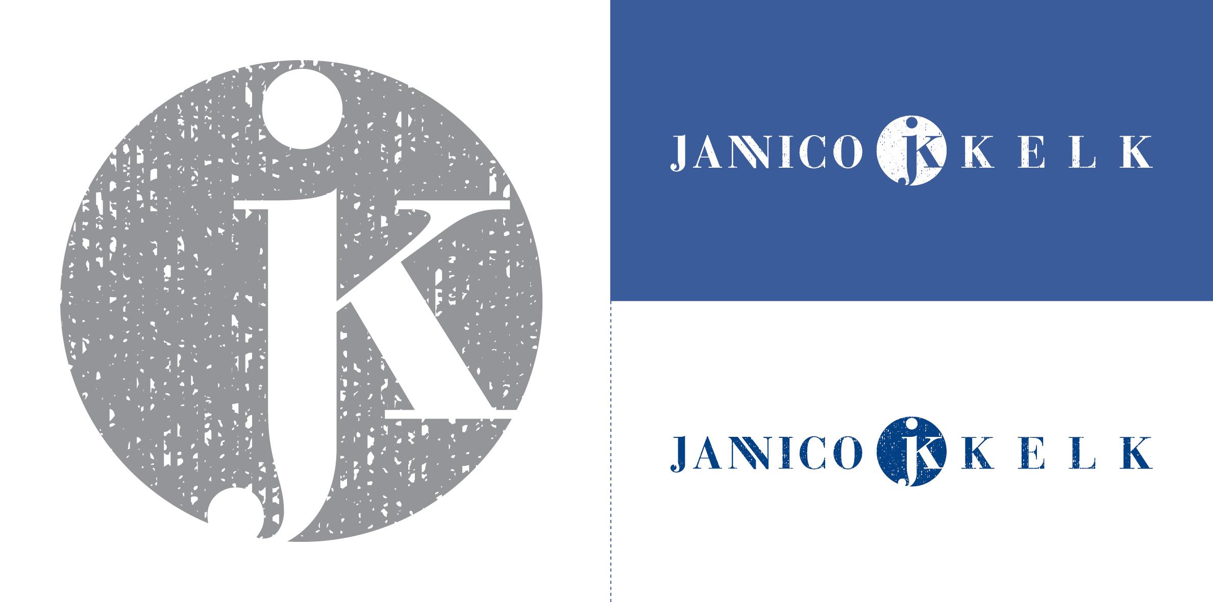 Logo - Jannico Kelk2.jpg
