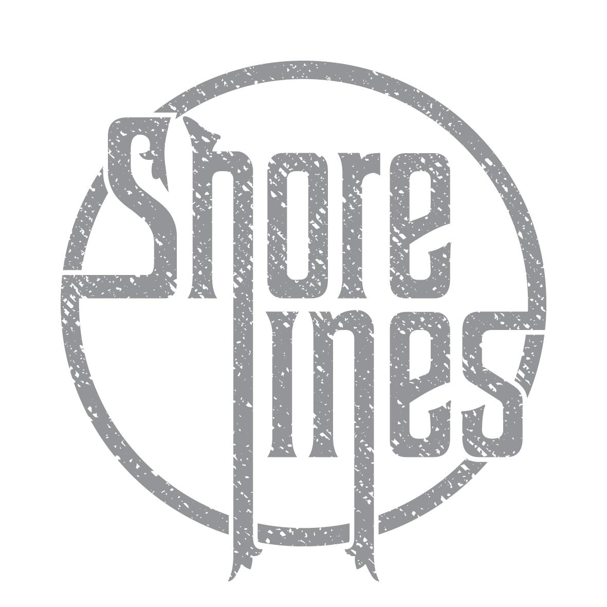 Logo - Shorelines.jpg