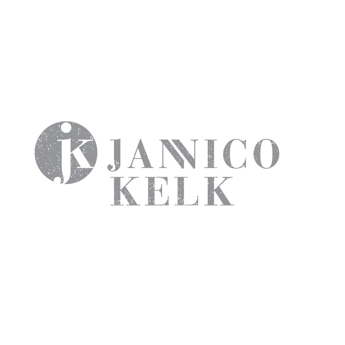 Logo - Jannico Kelk 2.jpg