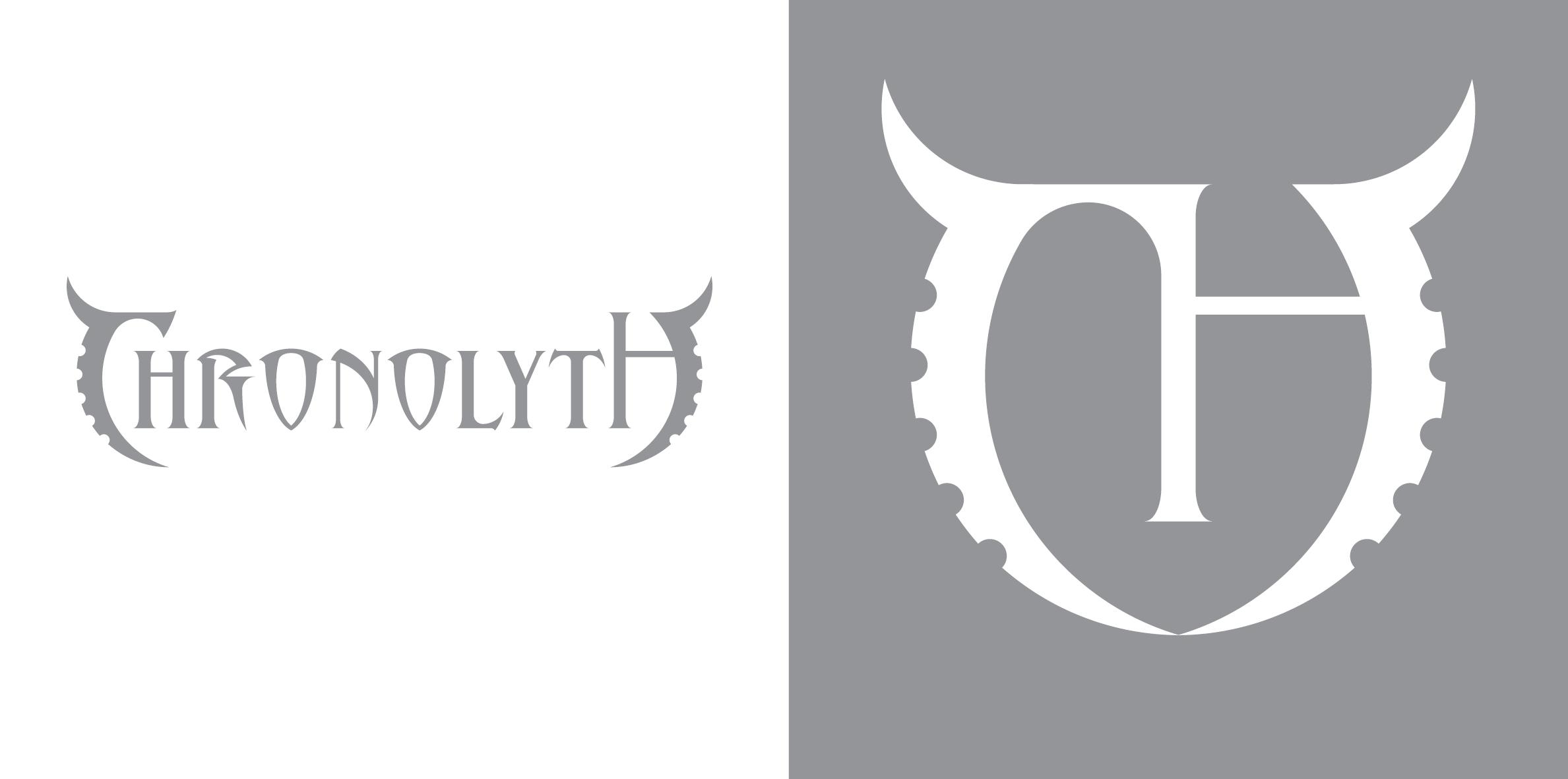 Logo - Chronolyth 3.jpg