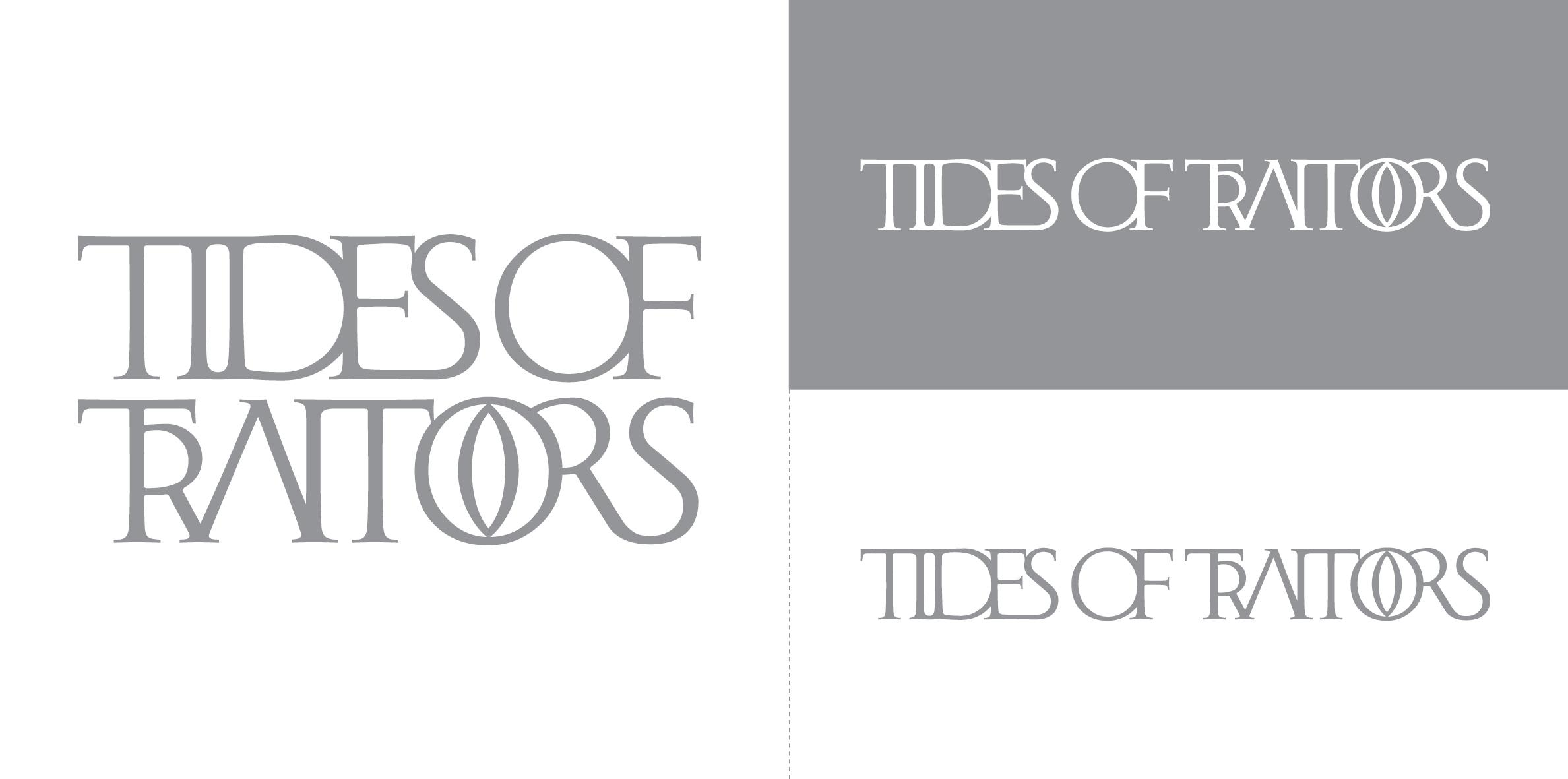 Logo - Tides of Traitors.jpg