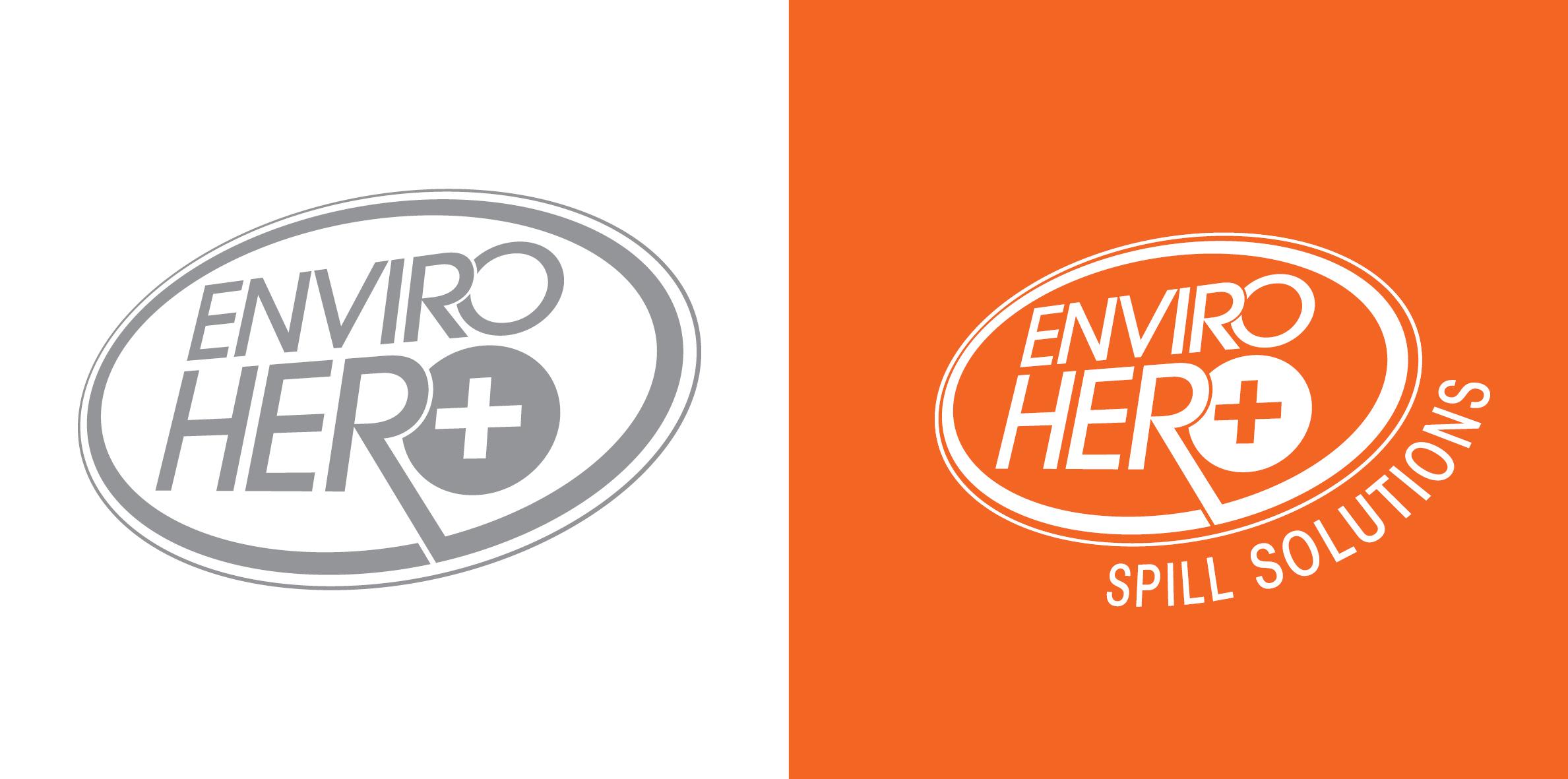 Logo - EnviroHero.jpg