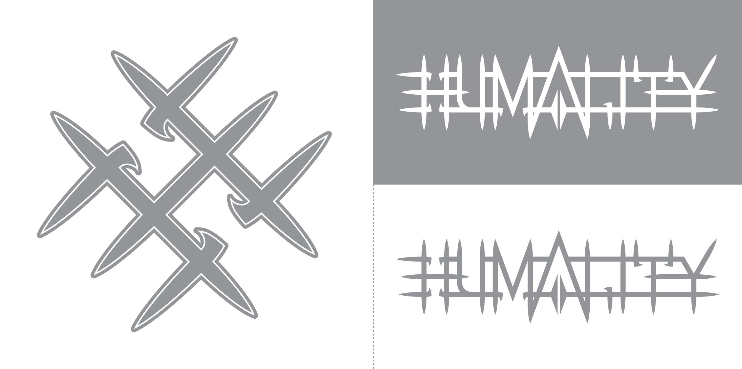 Logo - Humality 2.jpg