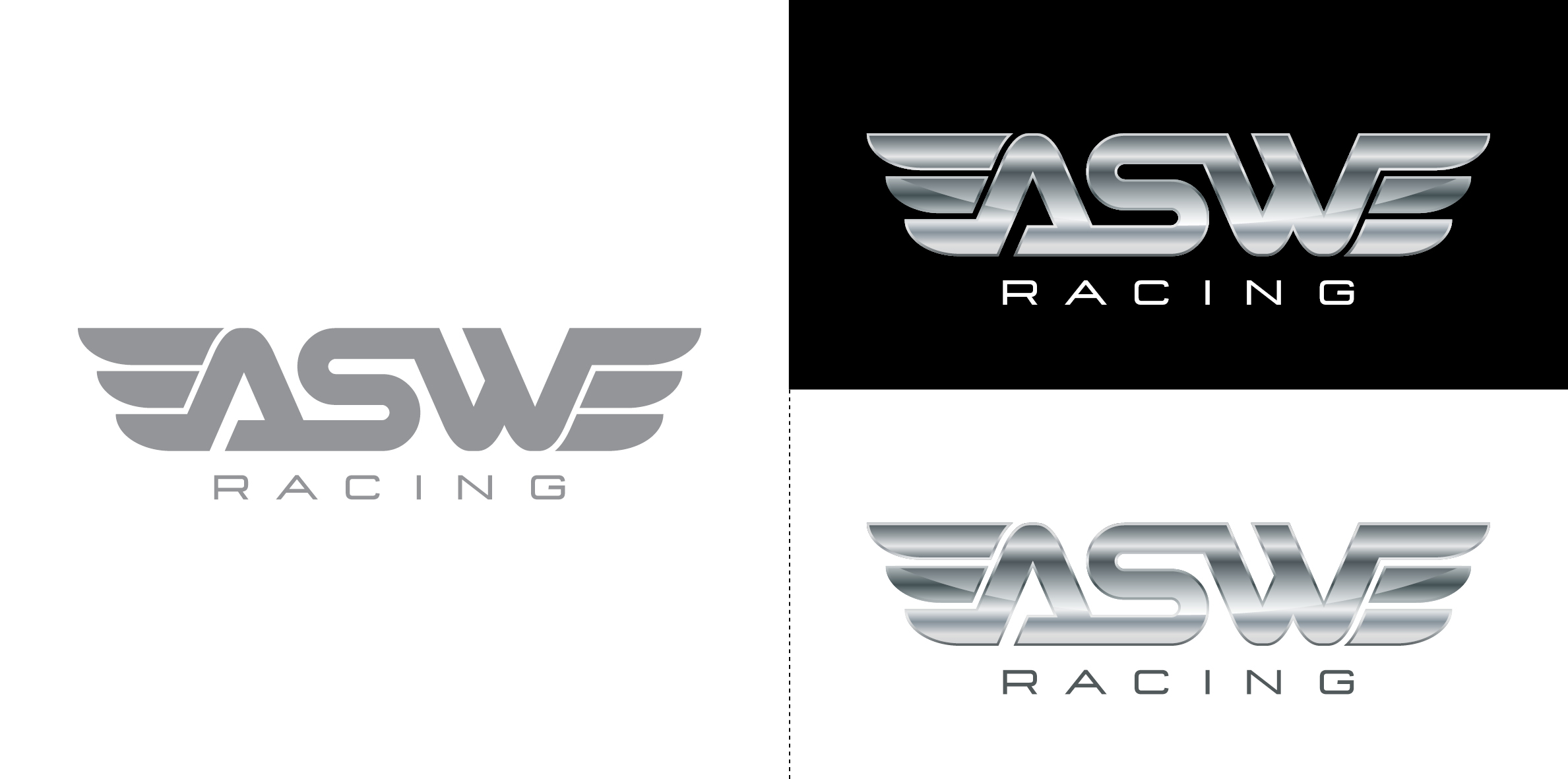 Logo - ASW Racing.jpg
