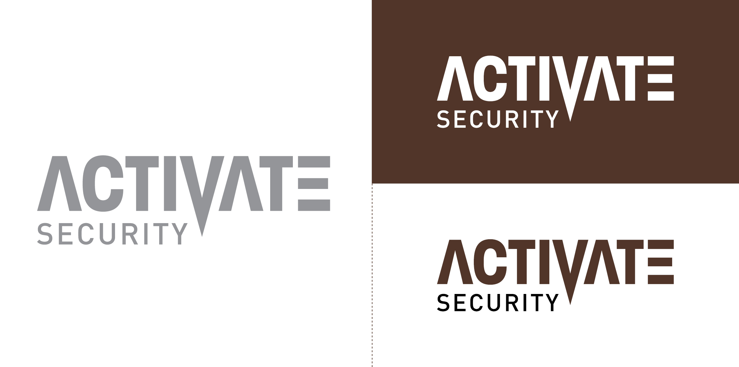 Logo - Activate Security.jpg