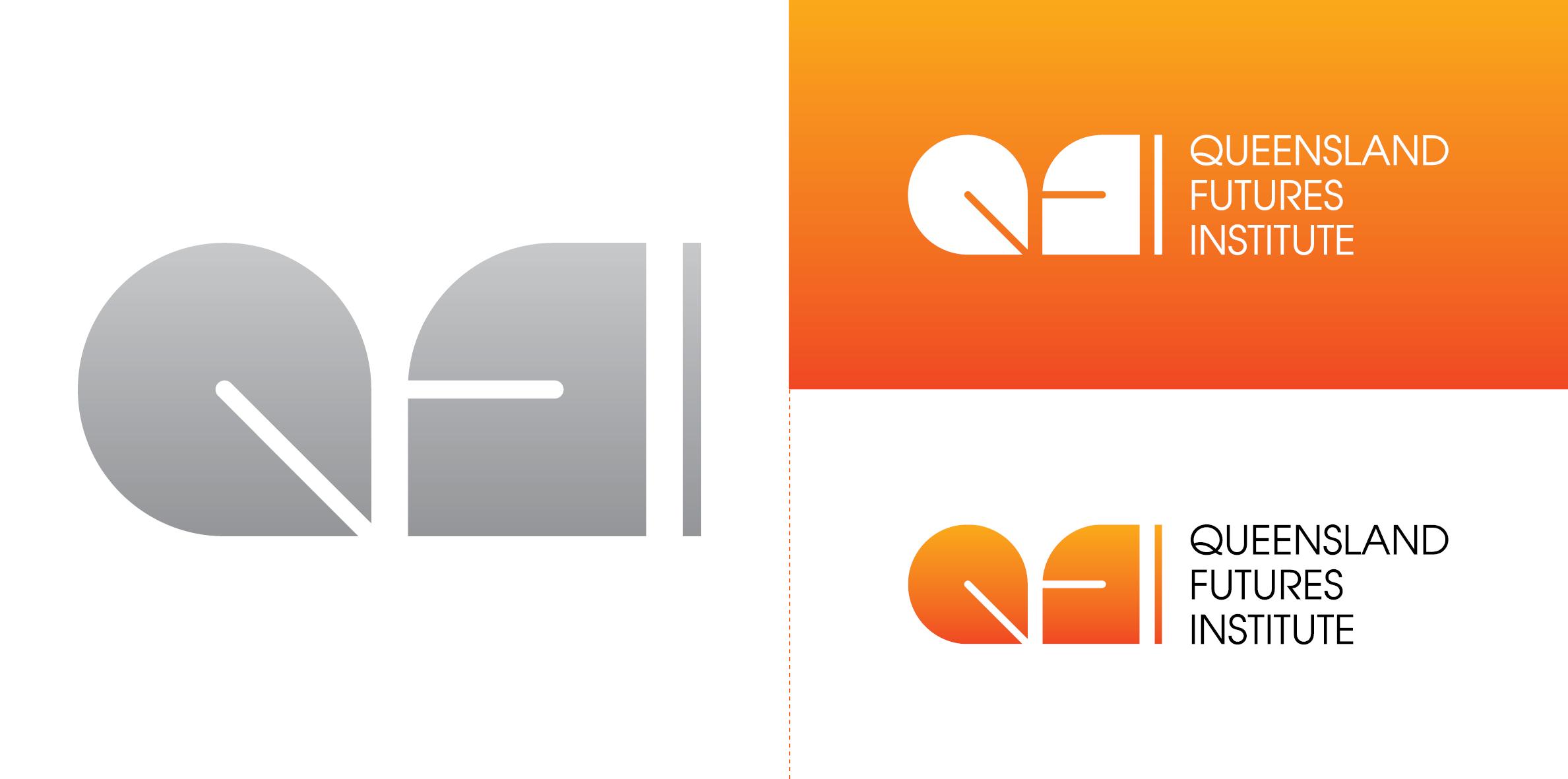 Logo - Queensland Futures Institute.jpg