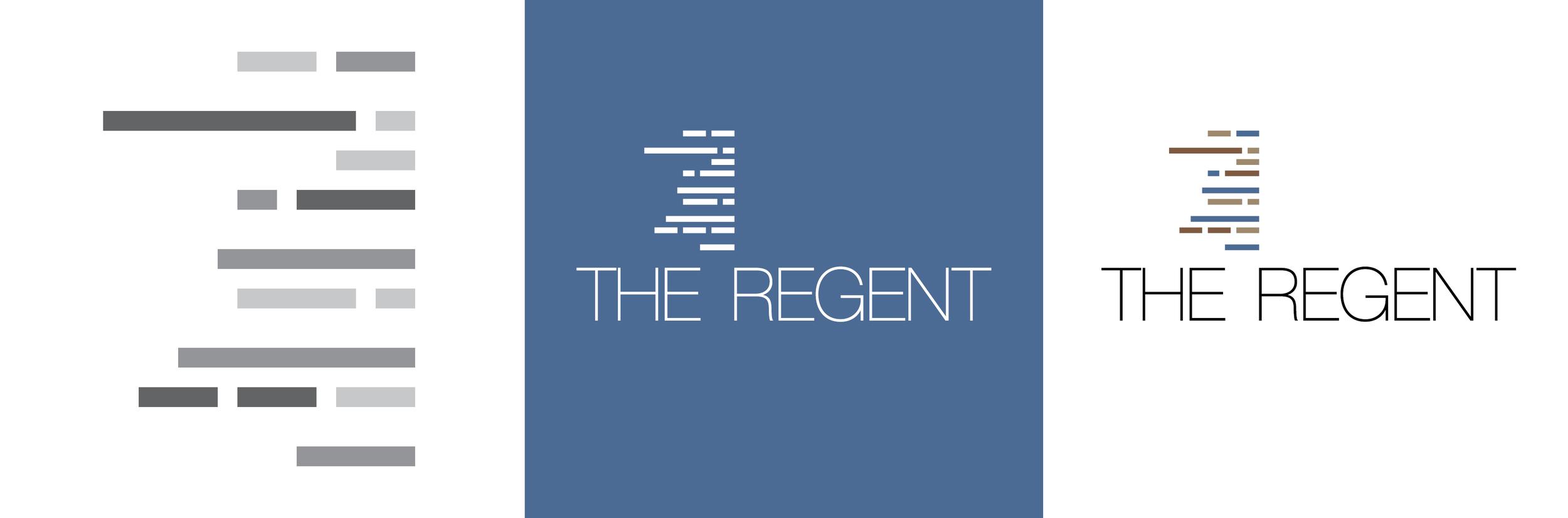 Logo - The Regent.jpg