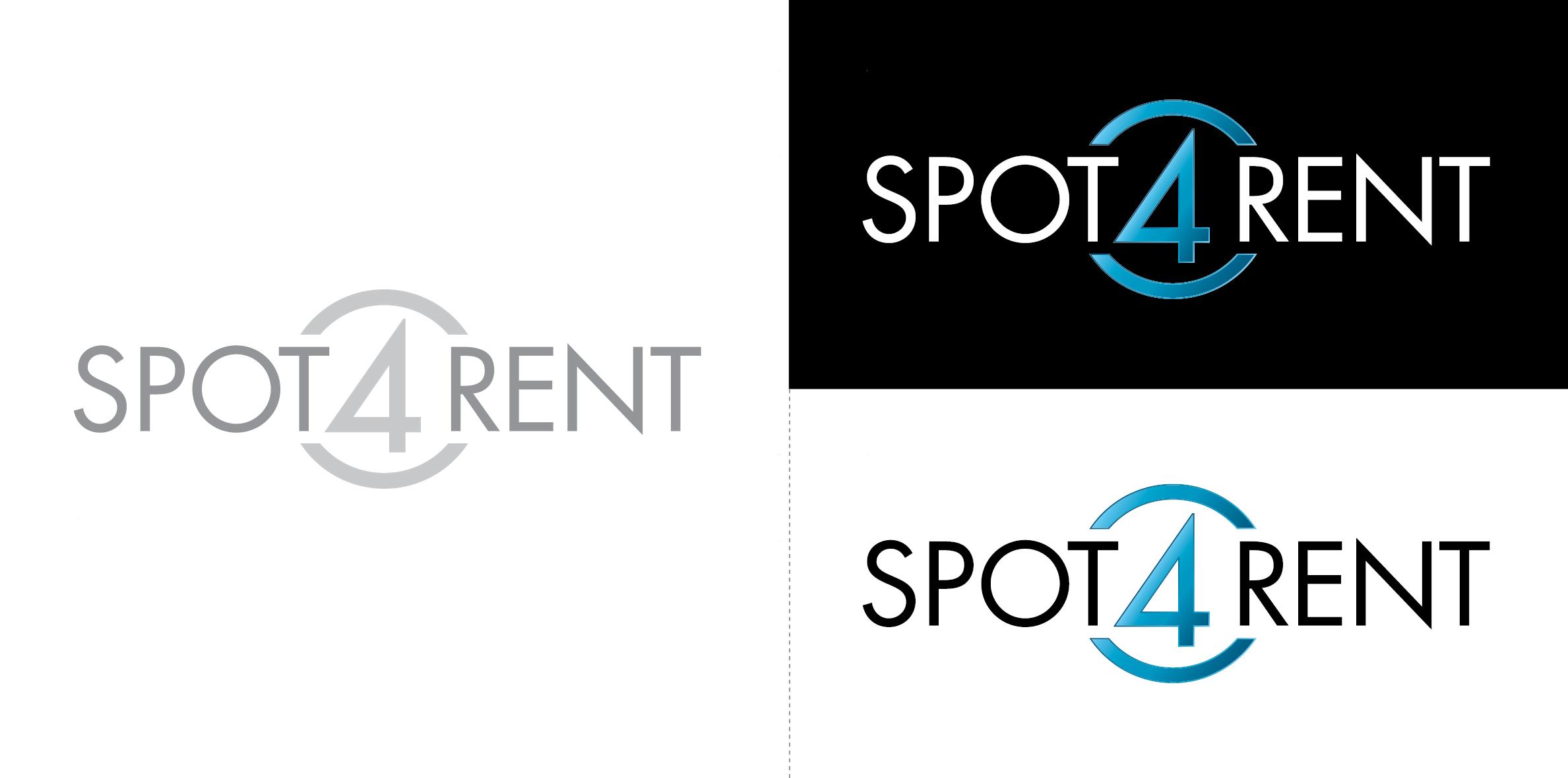 Logo - Spot 4 Rent.jpg