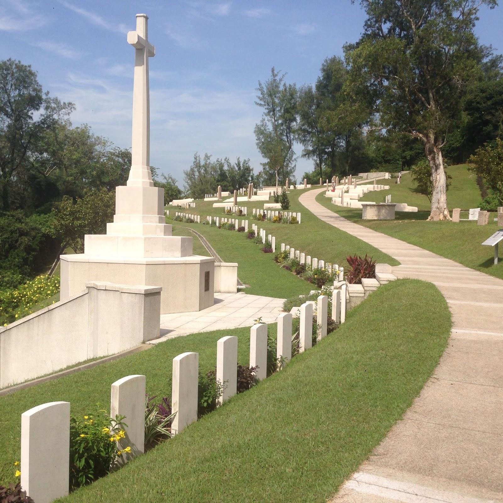 Stanley Military Cemetery & Hong Kong War Memorial.jpg
