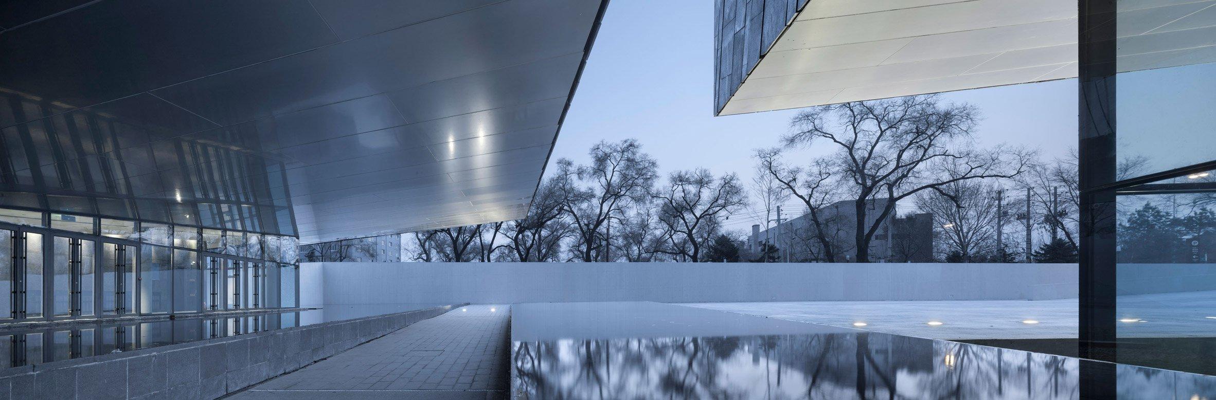 exhibition-hall-crime-evidences-harbin-he-jingtang-architecture-cultural-china_dezeen_2364_col_13.jpg