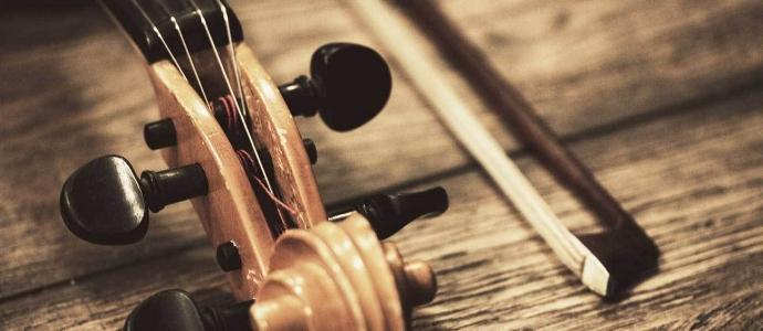 fiddle-slide.jpg