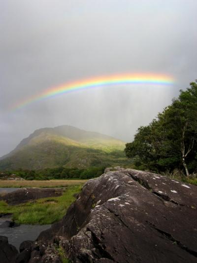 rainbow_over_ireland_by_gaaarg.jpg