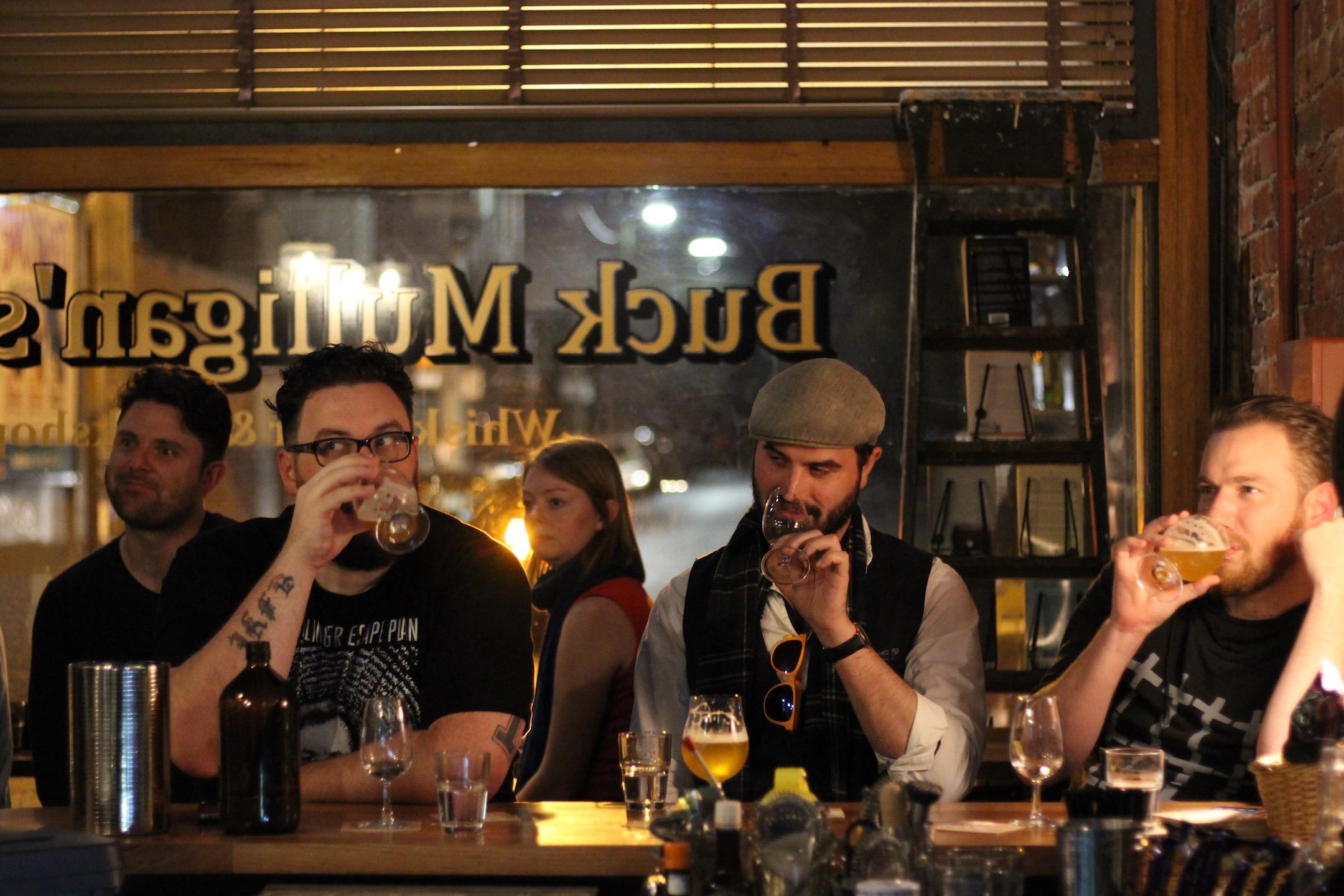 bar boys1.jpg