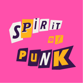 Spirit-of-Punk-Profile-Logo-Pink.jpg