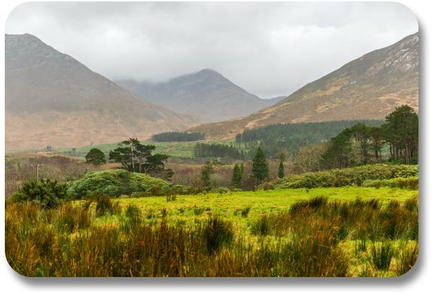 bigstock-Picturesque-Landscape-In-Conne-120493889.jpg