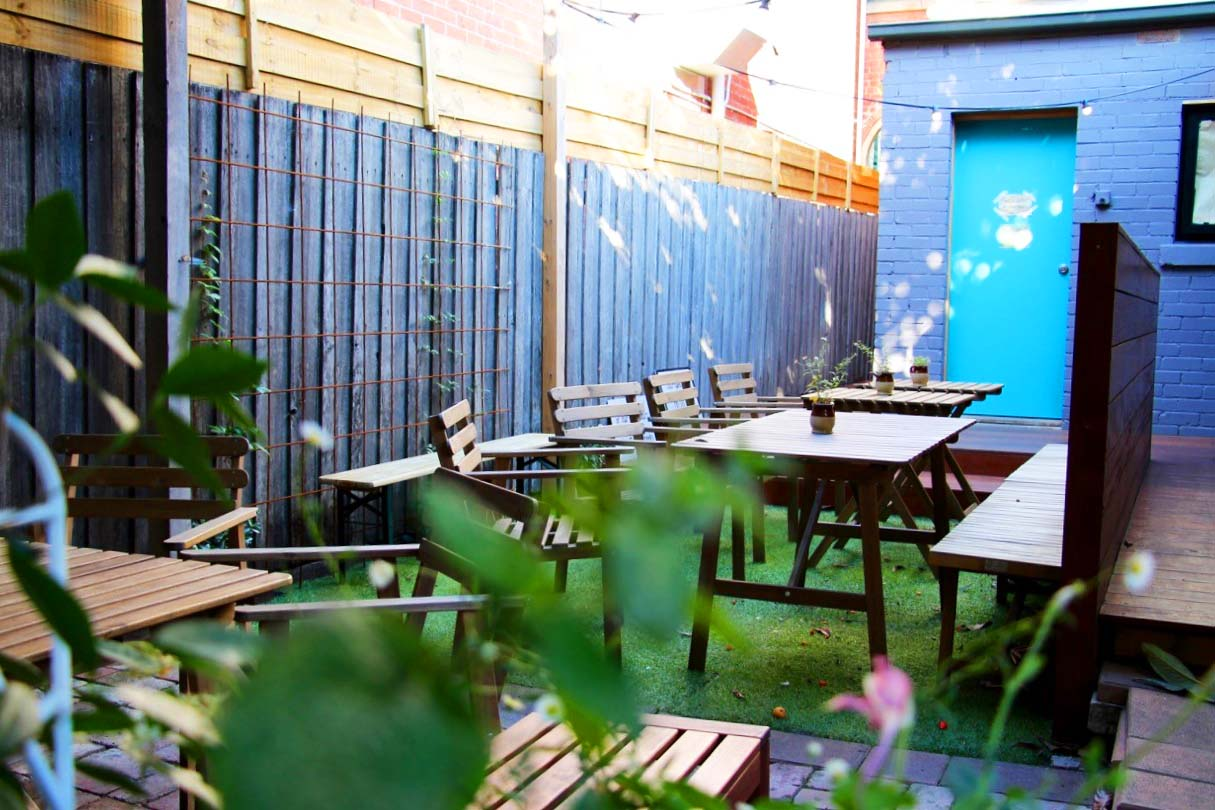 Buck-Mulligans-Whiskey-Bar-Function-Rooms-Melbourne-Venues-Northcote-Venue-Hire-Small-Party-Room-Birthday-Corporate-Cocktail-Outdoor-Courtyard-Unique-Dining-Event-014.jpg