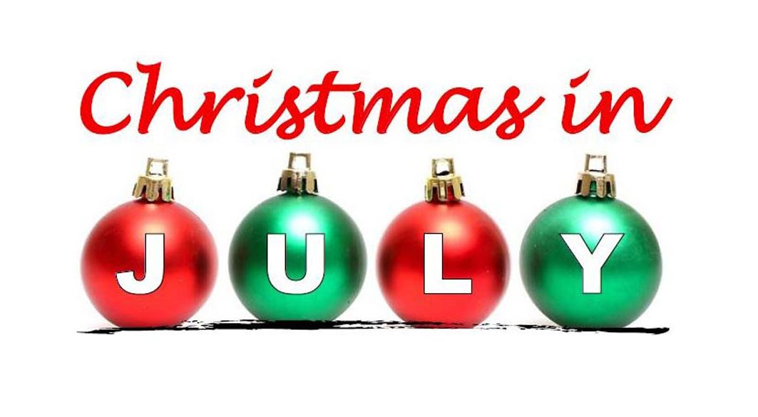 christmas-in-july-slide.jpg