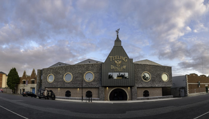 Teeling-Whiskey-Distillery-700x400.jpg