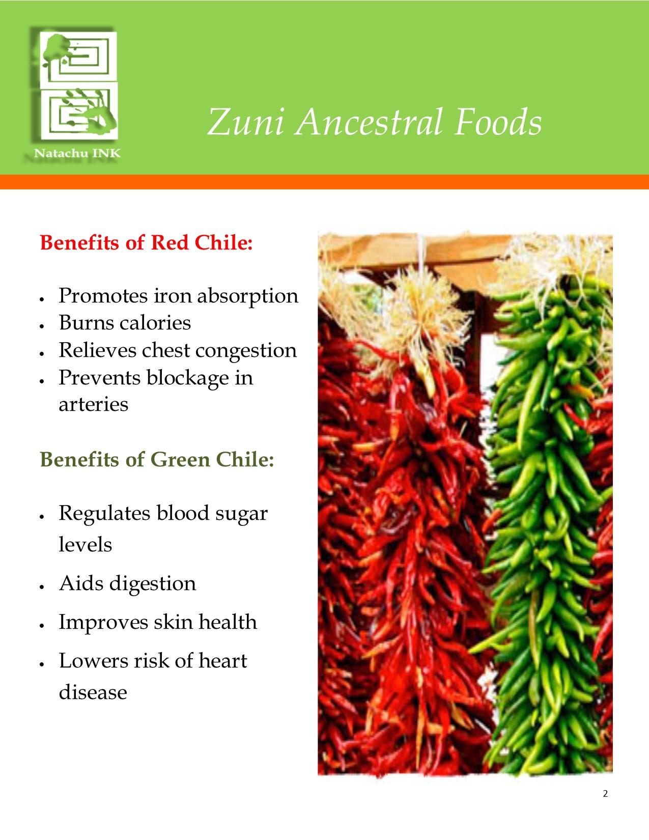 Chile Fact Sheet.jpg