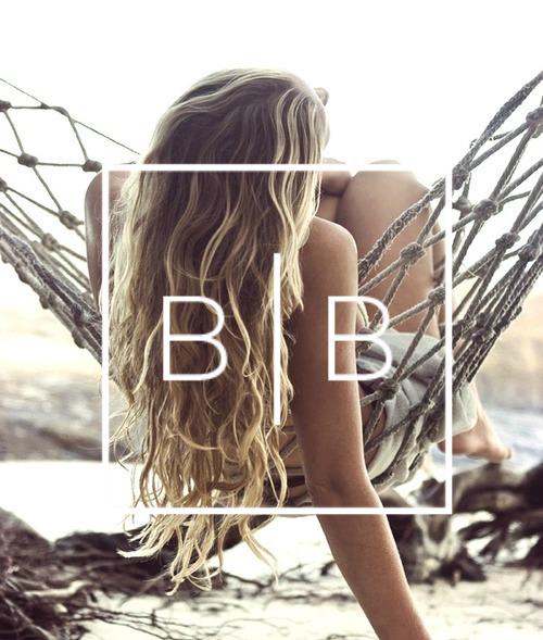 photo beach hair.jpg