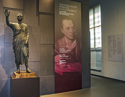Fondazione Sehen_events_Winckelmann, Firenze e gli Etruschi_2016_400px (5).jpg