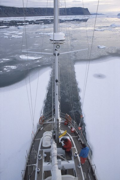 Under sejl mod verdens top 2.png