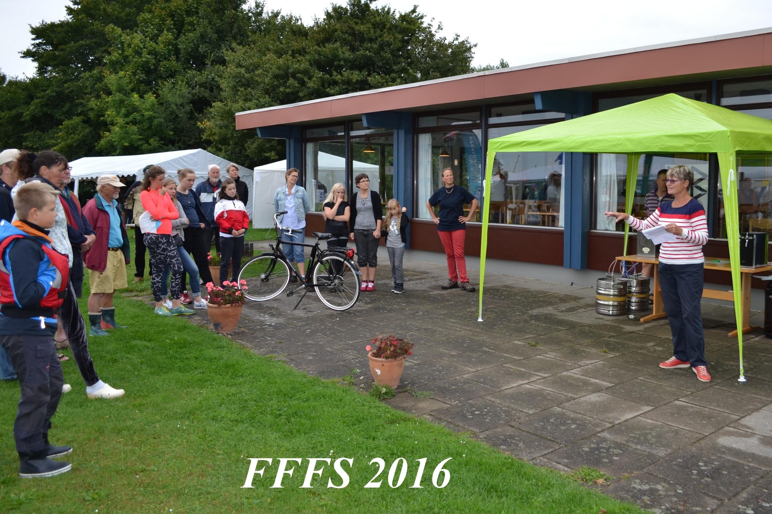 FFFFS2016-1001.JPG