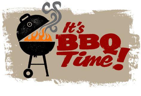 BBQ time.jpg