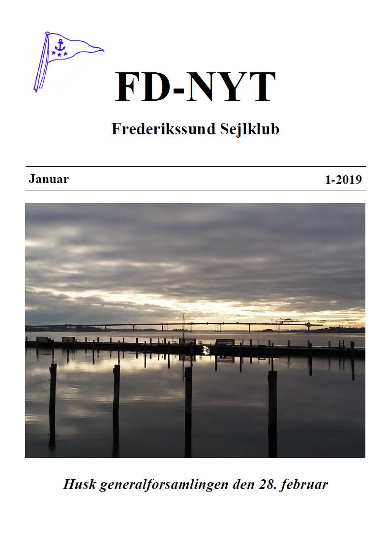 FD-nyt 2019-1