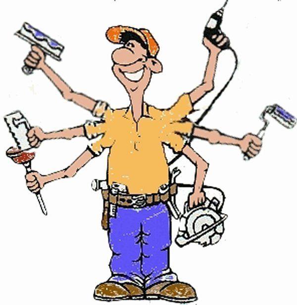 The-Handyman.jpg