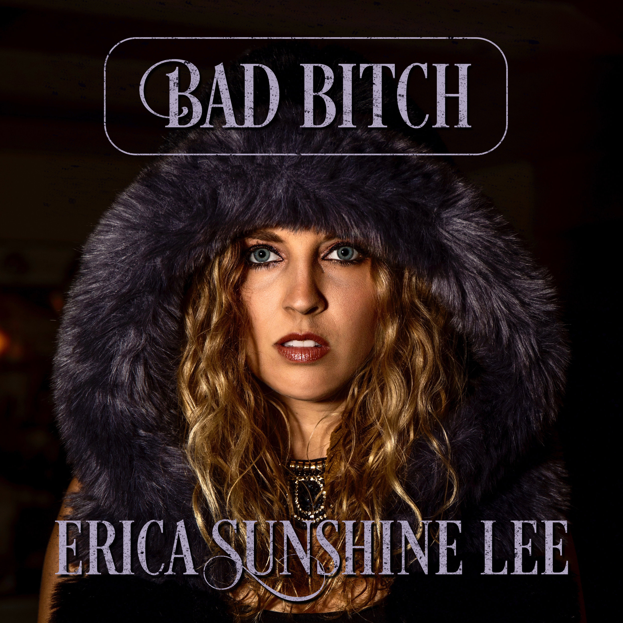 Bad Bitch itunes album cover.jpg