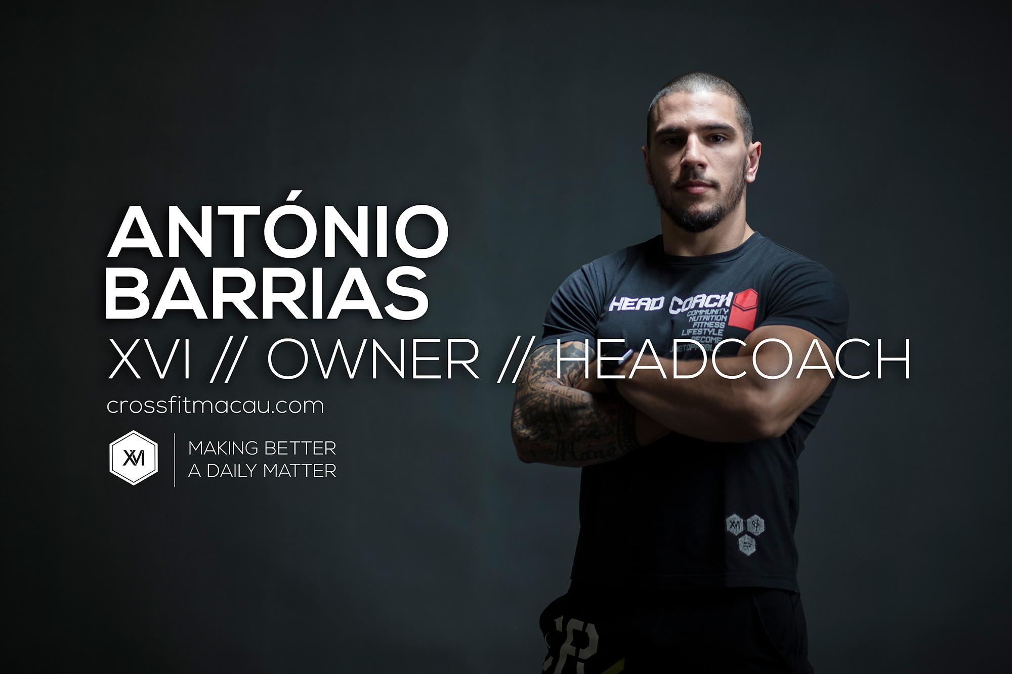 Antonio.jpg