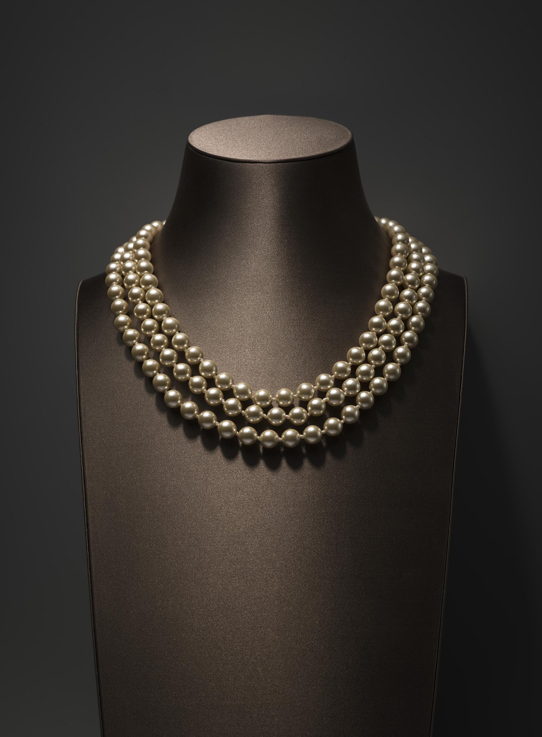 Jackies perls
