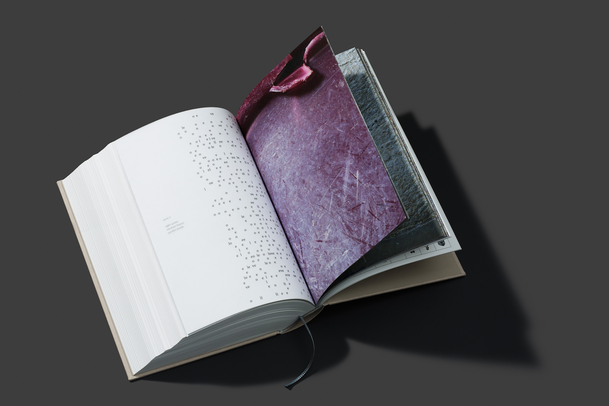 worthless_book_09.jpg