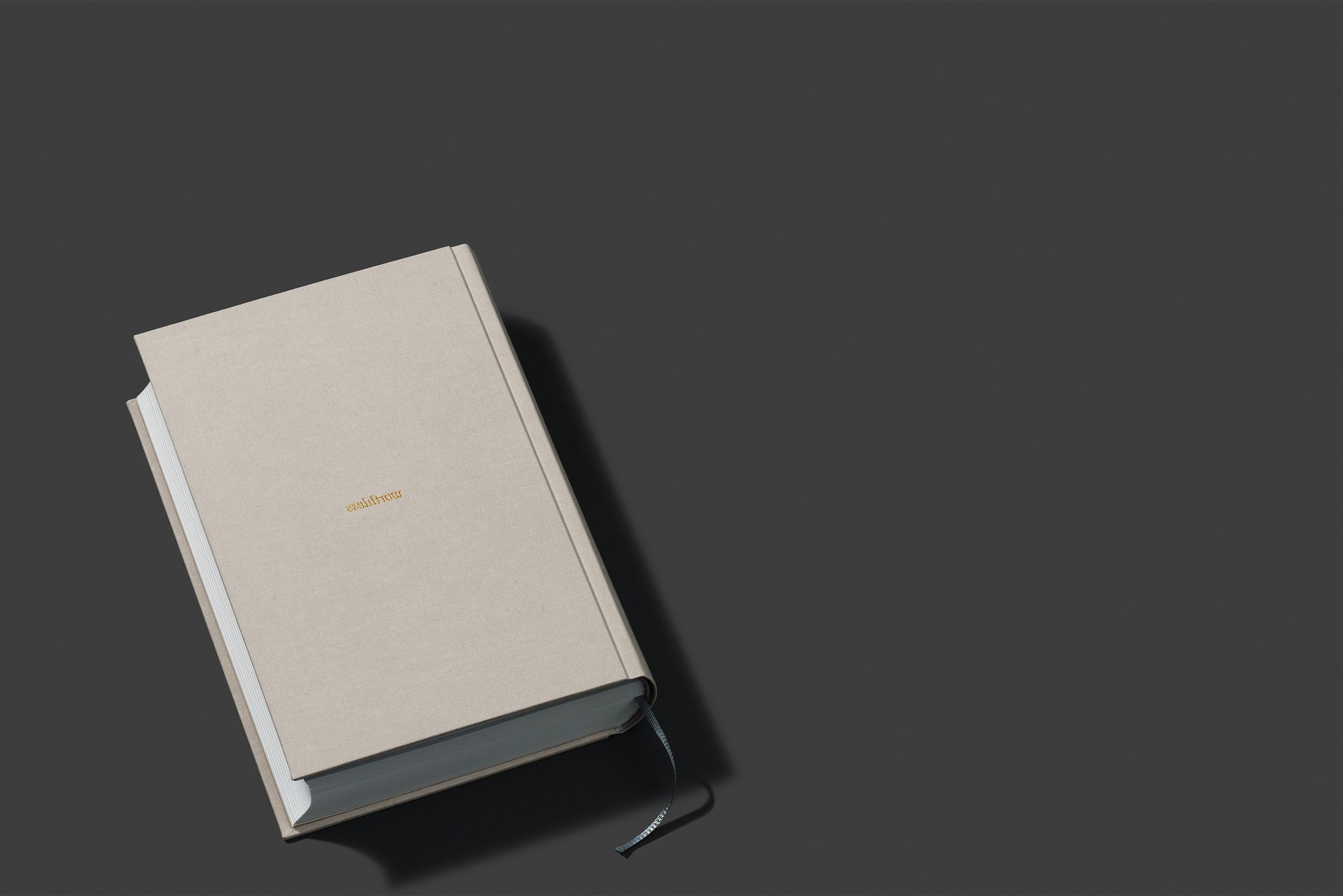 worthless_book_32.jpg