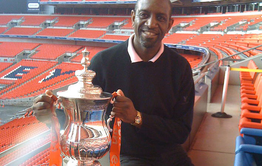 FA-Cup-at-the-home-of-football.jpg