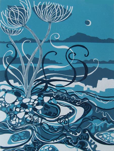 moonlit shoreline.jpg
