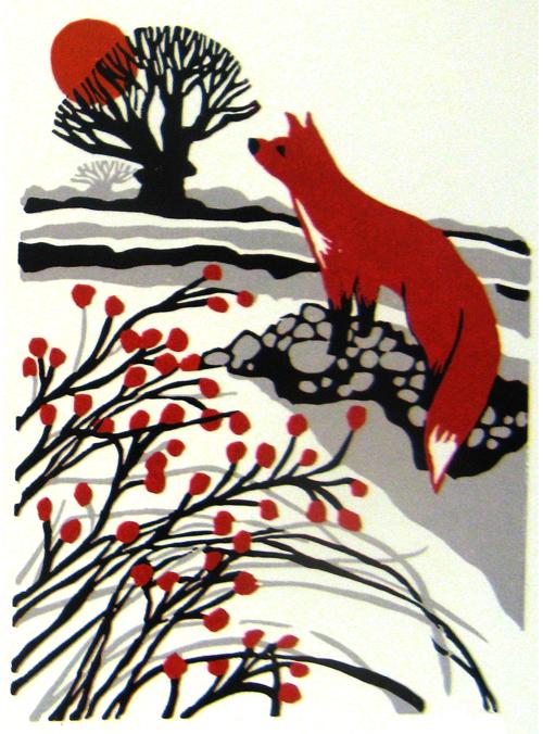 Winter Fox 2.jpg