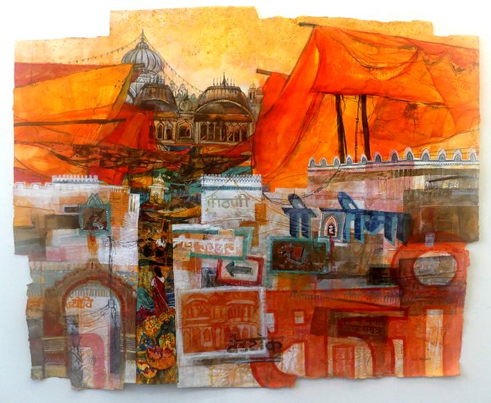Glimpse of the Bazaar.jpg