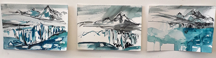 glaciar studies.jpg