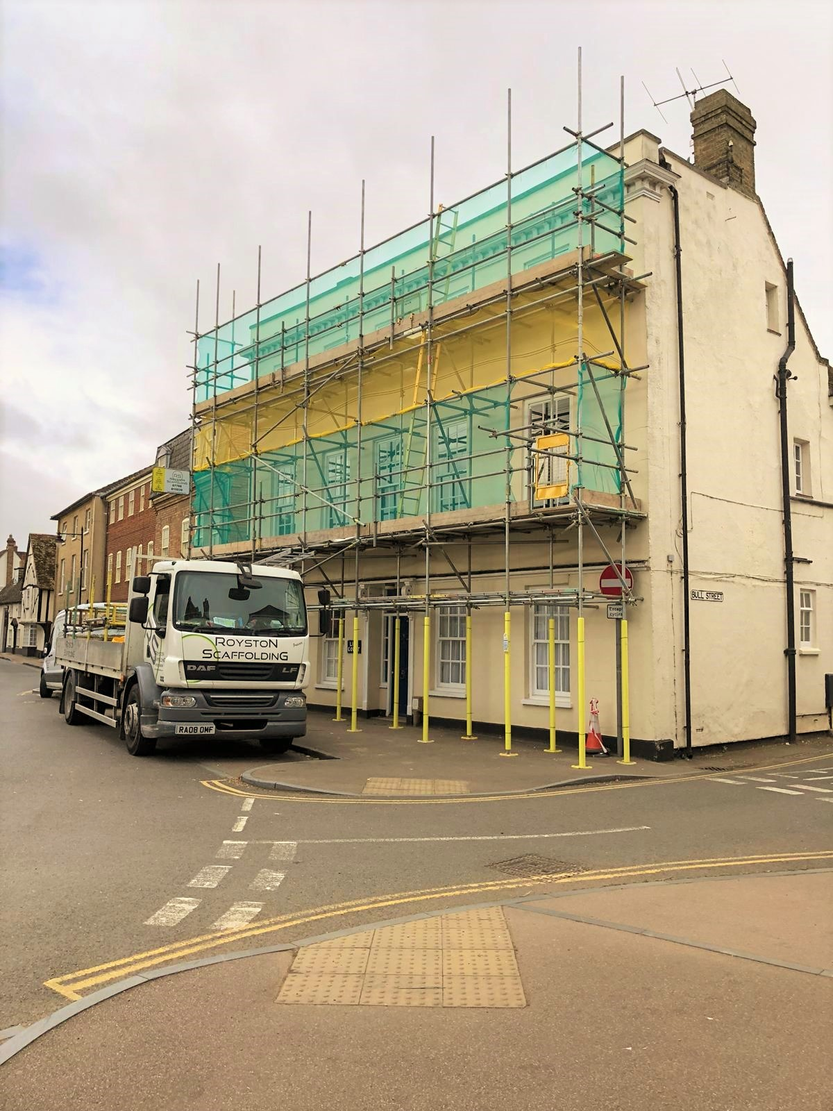 Royston-Scaffolding-projects-8.jpeg