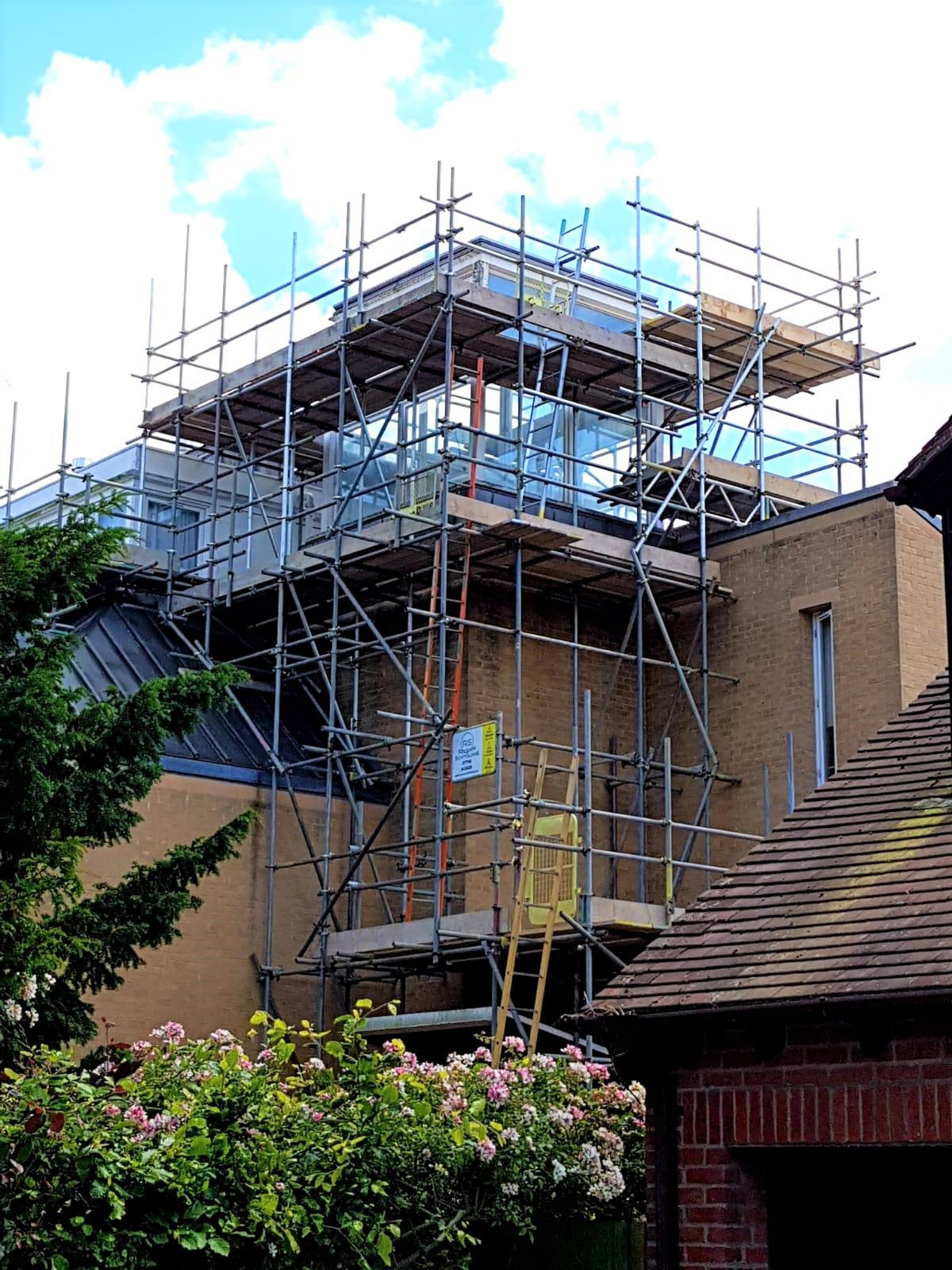 Royston-Scaffolding-projects-10.jpeg