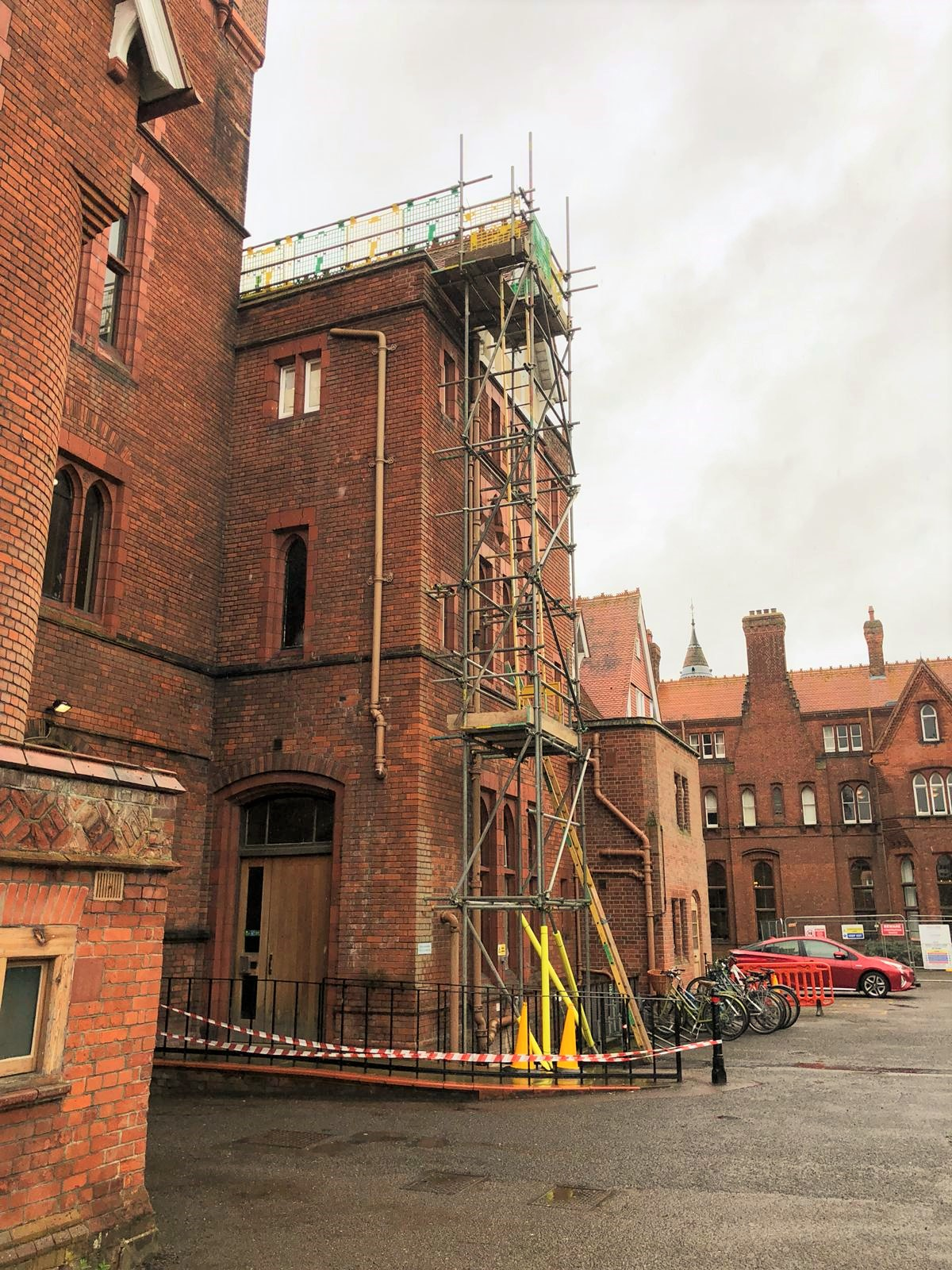 Royston-Scaffolding-projects-13.jpeg