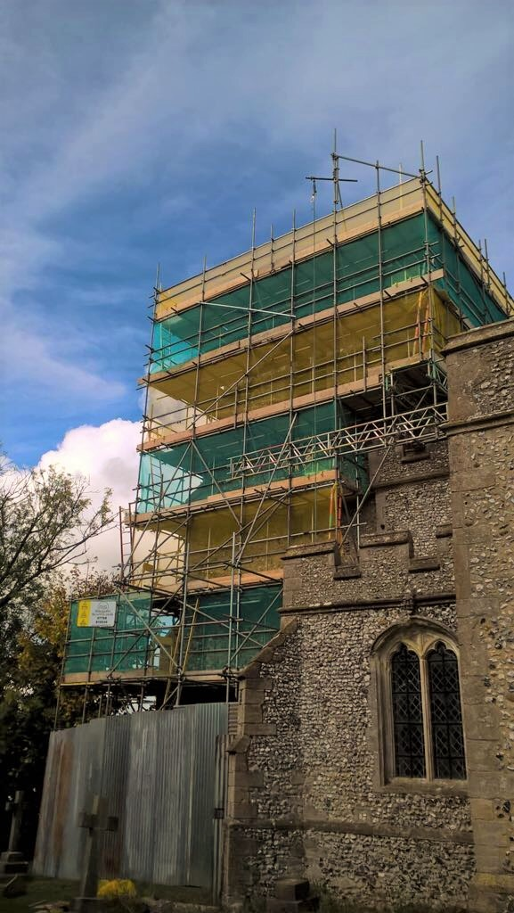 Royston-Scaffolding-projects-22.jpeg